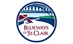 Blueways of St. Clair