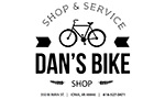 Dan's Bike Shop