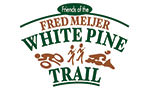 Friends of the Fred Meijer White Pine Trail