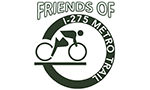 Friends of the I-275 Metro Traill