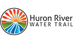 Huron River Watershed Council