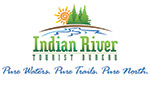 Indian River Tourist Bureau