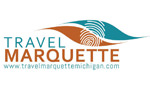 Marquette County Convention & Visitors Bureau