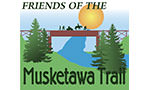 Friends of the Musketawa Trail
