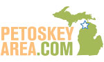 Petoskey Area Visitors Bureau