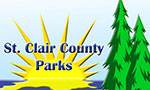 St. Clair County Parks & Recreation