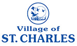 Village of St. Charles