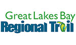 Great Lakes Bay Regional Trail Alliance