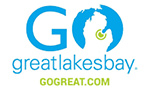Great Lakes Bay Regional Convention & Visitors Bureau