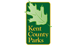 Kent County Parks Department