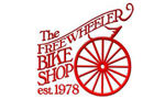 Freewheeler Bike Shop
