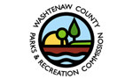 Washtenaw County Parks & Recreation Commission
