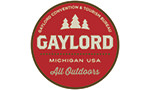 Gaylord Area Convention & Tourism Bureau