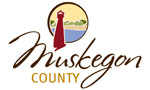 Muskegon County Convention & Visitors Bureau