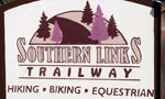 Southern Links Trailway Council